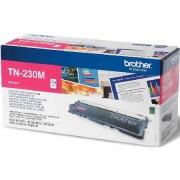 TN-230M - Toner magenta TN-230M