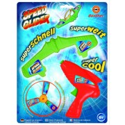 The original Toy Company kids Children Playing Speed Glider Flying Model
