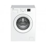 WRE 6411 BWW mašina za pranje veša