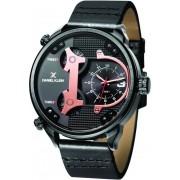 DANIEL KLEIN DK11131-6 Мъжки Часовник
