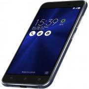 Asus Zenfone 3 ZE520KL 32GB Смартфон