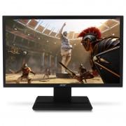 """Acer V226HQL 21.5"""" LED"""