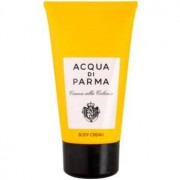 Acqua di Parma Colonia Body Lotion U 150 ml