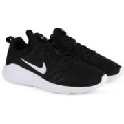 Nike KAISHI 2.0 Sneakers For Men(Black)