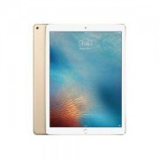 "Apple iPad Pro 12.9"" Wi-Fi + Cellular (1st gen)"