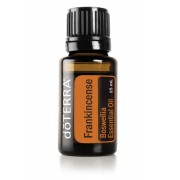 Frankincense – Tömjén illóolaj 15 ml - doTERRA