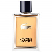 Lacoste L'Homme 100ml Eau de Toilette Spray