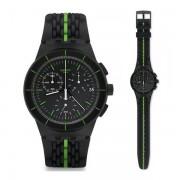 Orologio swatch susb409 unisex