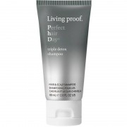Living Proof Triple Detox Shampoo 60ml
