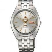 Orient FEM0401TW9 Мъжки Часовник