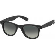 Ochelari de Soare Polaroid (19) (S) PLD 1016/S DL5 50 LB, Matt Black