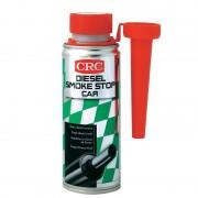 CRC diesel adalék és üzemanyagrendszer tisztító személyautóhoz