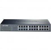 TP-LINK 24-Port Gigabit Desktop/Rackmount Switch