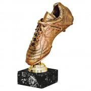 Trofeo Fútbol Bota de Oro 4272