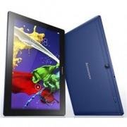 Lenovo tablet A10-70 32GB (Blauw)