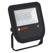 LED Straler Floodlight 10W 3000K