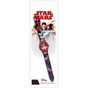 Star Wars analóg gyermek karóra