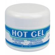 Lubrificante Hot Gel 100ml