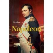 Napoleon - Alan Forrest