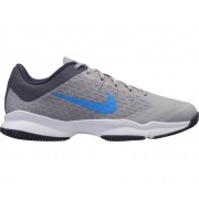 Nike - Air Zoom Ultra men's tennis shoes (grey)