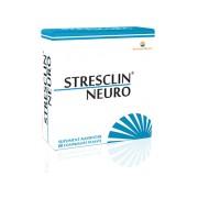 Stresclin Neuro x 60 capsule SunWave Pharma
