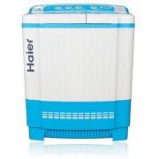 Haier 9KG KG Semi Automatic Washing Machine HTW90-1128 Blue