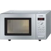Микровълнова печка Bosch HMT75M451