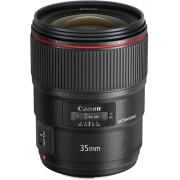 CANON 35mm EF f/1.4 L USM II (OP 5)