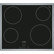 Bosch ploča za kuhanje PKE645B17E
