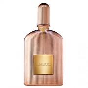 Tom Ford Orchid Soleil Apă De Parfum 50 Ml