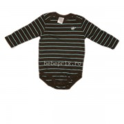 Gymboree - Body bebe Striped