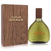 Agua Brava For Men By Antonio Puig Eau De Cologne 6.7 Oz