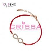 Bratara Xuping Jewelry - 03