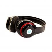 Bluetooth fejhallgató ST-409