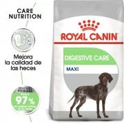10kg Maxi Digestive Care Royal Canin pienso para perros