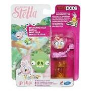 Angry Birds Stella Telepods - Stella