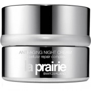 La Prairie anti-aging night cream, 50 ml