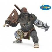 Figurina Papo - Mutant Gorila