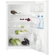 Ugradbeni hladnjak Electrolux ERN1400AOW