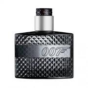 JamesBond James Bond 007 30ml Eau De Toilette Spray. by James Bond