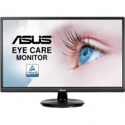 Monitor ASUS 23.8 VA249HE Led Full HD HDMI Anti-Reflejante