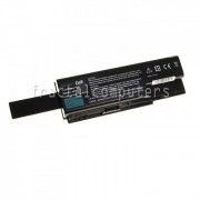 Baterie Laptop Acer Aspire 5920 12 celule
