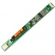 Acer Backlight inverter 19.TK901.003