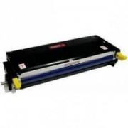 Тонер касета за Xerox Phaser 6280 Yellow High capacity print cartridge - 106R01402 - itcf xer6280y5.9k 3798