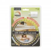 Dotykový LED pásik 12V/230V