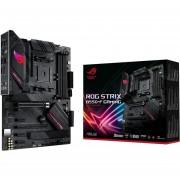 Tarjeta Madre ASUS ROG Strix B550-F Gaming AM4 DDR4 ATX