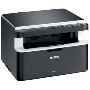 Brother DCP-1512 Laser A4 Nero multifunzione