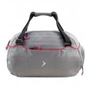 Outhorn Dámská taška TPD603HOL18LGM Light gray melange