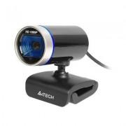 Inny Kamera A4Tech Full-HD 1080p WebCam PK-910H