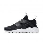 Chaussure Nike Air Huarache Ultra pour Homme - Noir